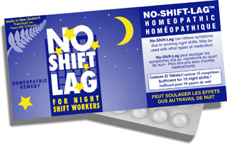 no-shift-lag packet image